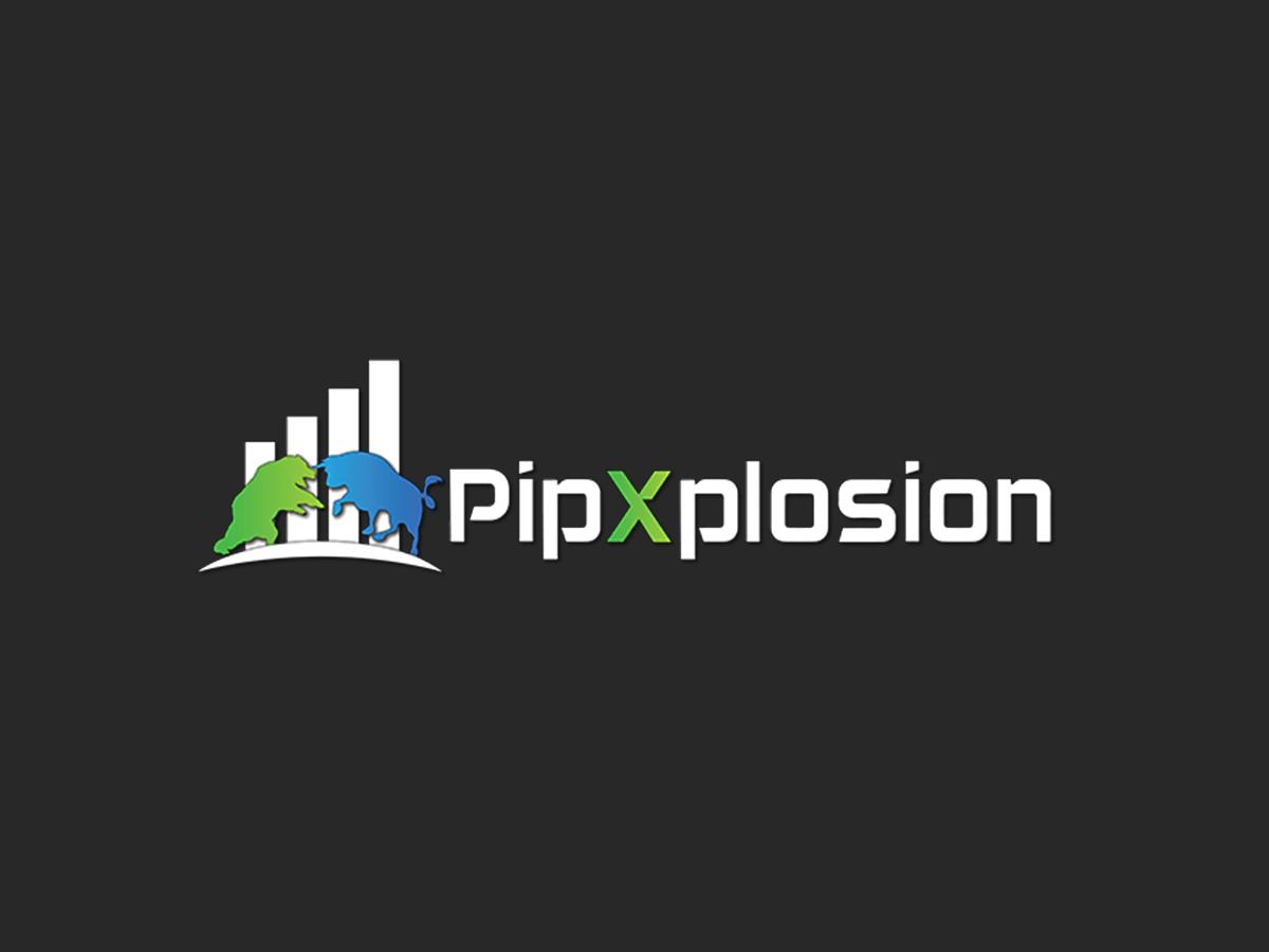 pipxplosion