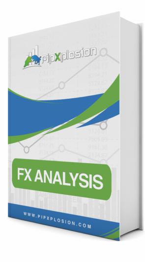 FX_ANALYSIS_Paket-min