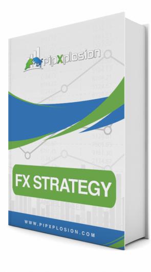 FX_STRATEGY_Paket-min