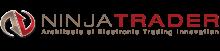 ninja-trader-logo